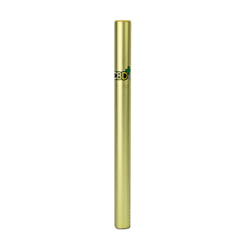 CBDfx – Disposable Vape Pen (30mg CBD)