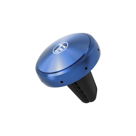 Tellur Air Vent Car Freshener Blue