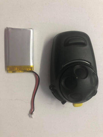 SENA replacement battery
