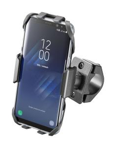 Interphone- Universal cellphone holder