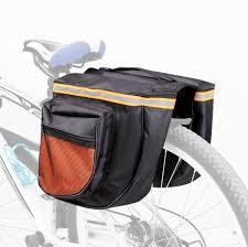 Sedy Bicycle Bag