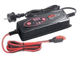 Benton Bx1 Pro Battery charger