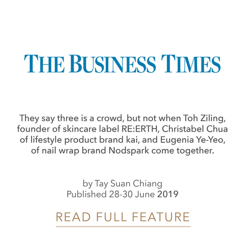 nodspark-media-feature-the-business-times