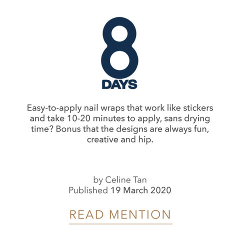 media-feature-8days-march-2020