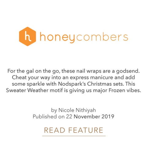 Honeycombers-media-feature