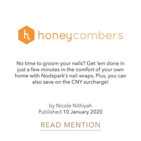 thehoneycombers-shop-limited-edition-chinese-new-year-cny-beauty-products