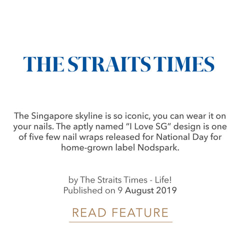 jul-aug-media-feature-straits-times