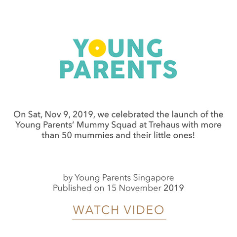 young-parents-media-feature