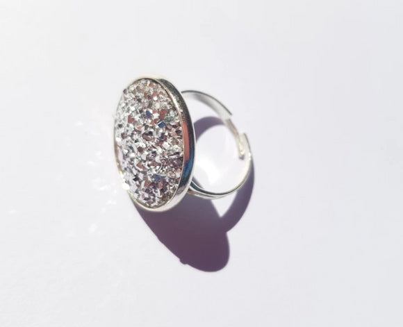 Bague Starlight