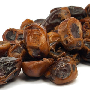 Dates Pitted 5KG