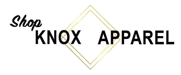 Shop Knox Apparel
