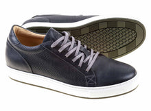 Load image into Gallery viewer, Zapato Clásico para hombre Green Bear Gris oscuro - Green Bear Shoes