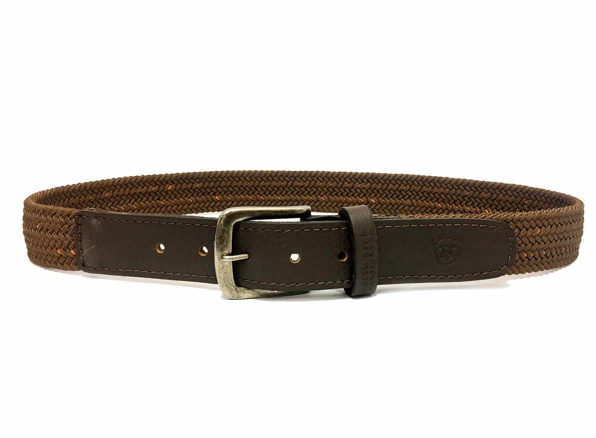 Belt Sport - Brown