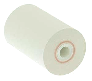 2 1/4 X 85 Thermal Paper Roll
