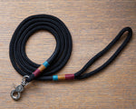 The Sunset Mosey-Dog Leash-[curren_alte_text]-WanderDog Designs