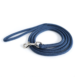 The Little Mosey-Dog Leash-[curren_alte_text]-WanderDog Designs