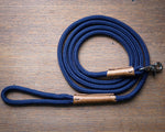 The Nomad-Dog Leash-[curren_alte_text]-WanderDog Designs