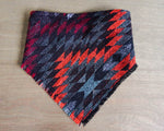 Desert Nights Bandana-Dog Bandana-[curren_alte_text]-WanderDog Designs