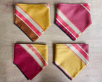 Sunset Serape Bandana-Dog Bandana-[curren_alte_text]-WanderDog Designs