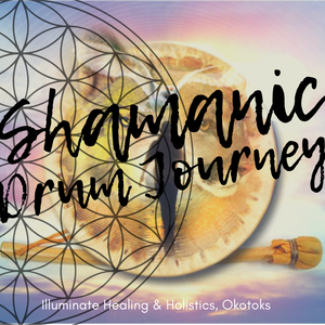 Introduction to Shamanic Drum Journey