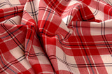 Highland Dance Kilt - 6 yard (Bruichheath tartan collection)