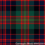 8 yard kilt 13oz Old and Rare Tartans (A - E)