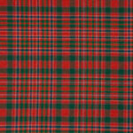 8 yard kilt 13oz Old and Rare Tartans (F - MacDairmid)