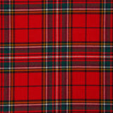 8 yard kilt 13oz Old and Rare Tartans (Stuart - Young)