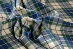 Highland Dance Kilt - 8 yard (Bruichheath tartan collection)