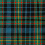 8 yard 13 oz Kilt Lochcarron Mill (MacDonald - Smith)