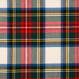 8 yard 13 oz Kilt Lochcarron Mill (Stewart - Young)