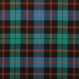 "Sash - 90"" long (Tartans Drummond - Lennox)"