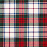 "Sash - 90"" long (Tartans Lindsay - MacLeod)"