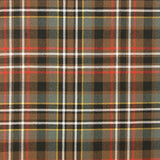 8 Yard Kilt 16 oz Lochcarron Mill (Taylor - Young)