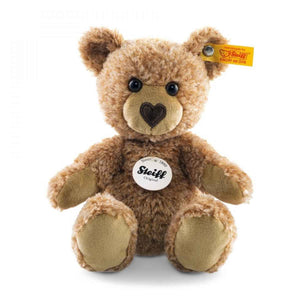 Steiff Cosy Teddy Bear Reddish Blond