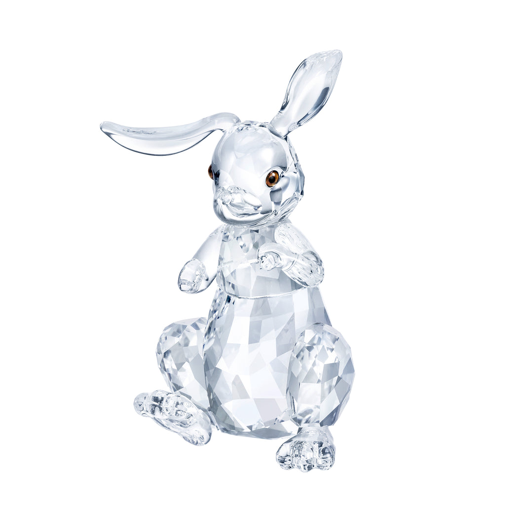 Swarovski New Baby Rabbit