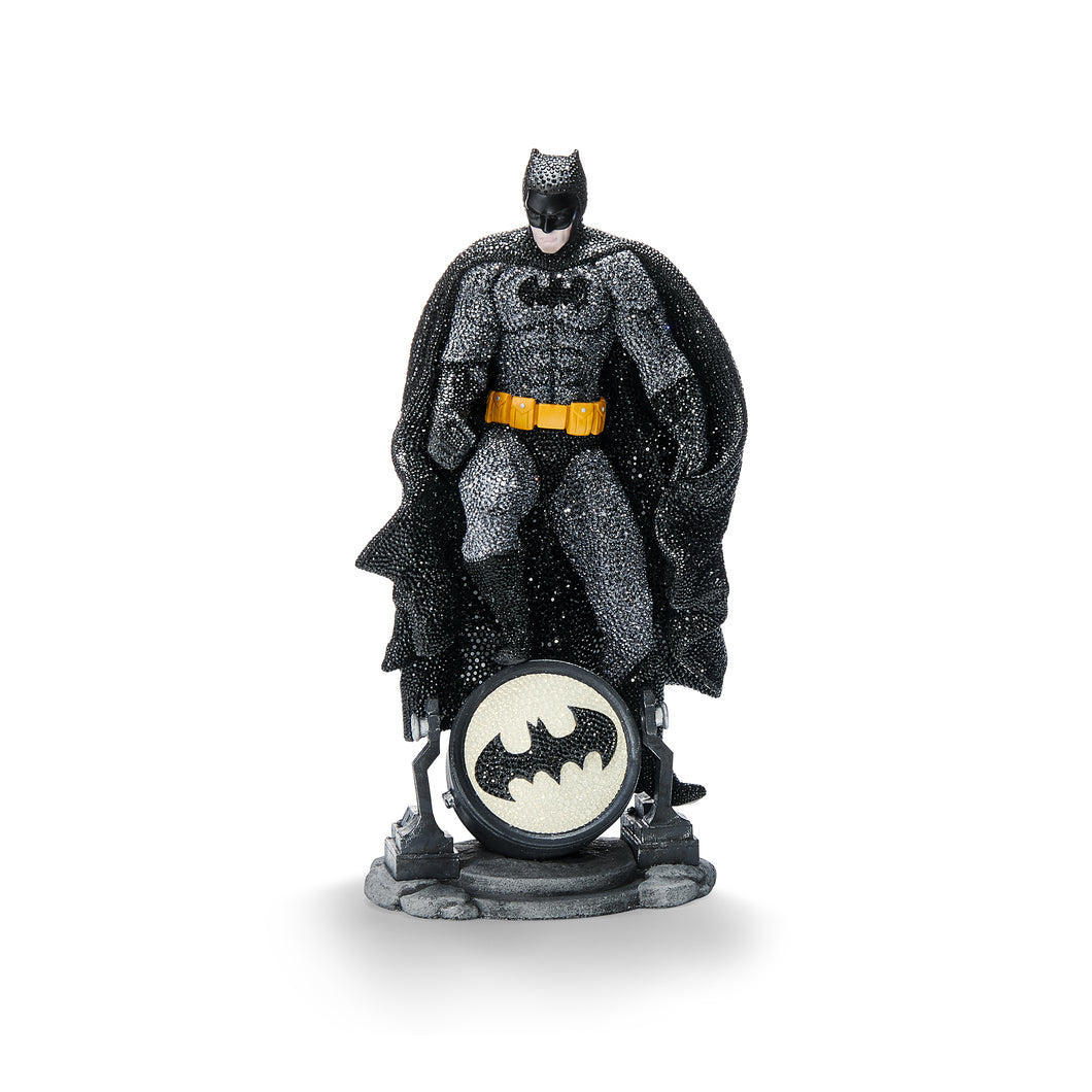 Swarovski Batman Limited Edition