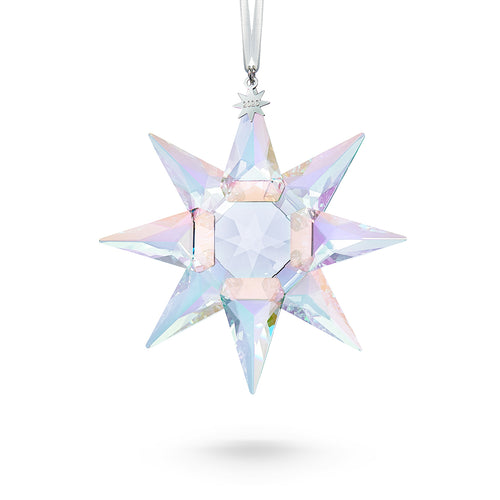 Swarovski Anniversary Ornament Limited Edition 2020