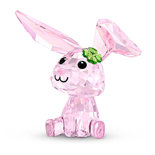Swarovski Lucky The Rabbit