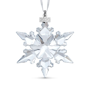 Swarovski Annual Edition Ornament 2020