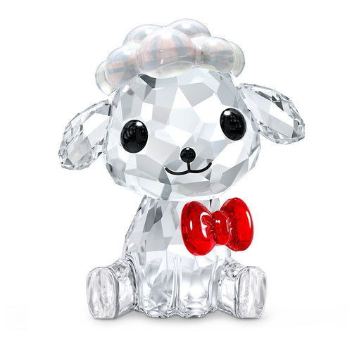 Swarovski SCS Fluffy The Lamb
