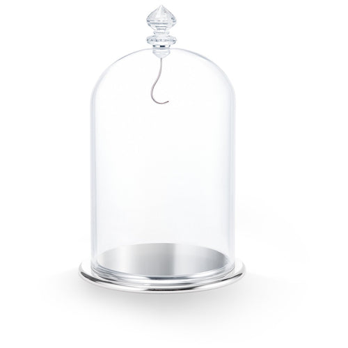 Swarovski Display Bell Jar, Large