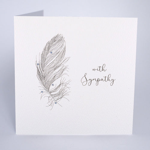 With Sympathy - Five Dollar Shake