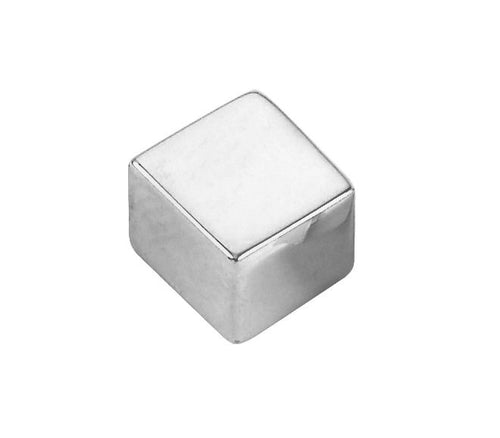 Tianguis Jackson Small Box Studs