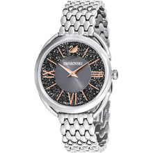 Load image into Gallery viewer, Swarovski Crystalline Glam Watch