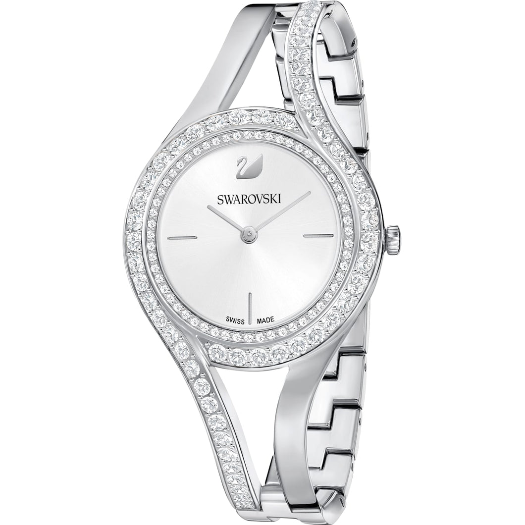 Swarovski Eternal Watch