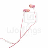 Auricular in Ear Manos Libres Ienjoy IN-122 [Cod. AUR-058]