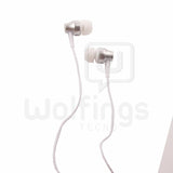 Auricular in Ear Manos Libres Anshmei AT-03 [Cod. AUR-069]
