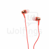Auricular in Ear Manos Libres Fulltotal FT-8000 [Cod. AUR-072]