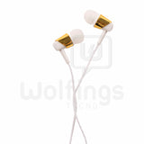 Auricular in Ear Manos Libres Fulltotal FT-8003 [Cod. AUR-075]